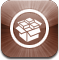 http://iphoneroot.com/wp-content/uploads/2008/09/cydia_icon.png