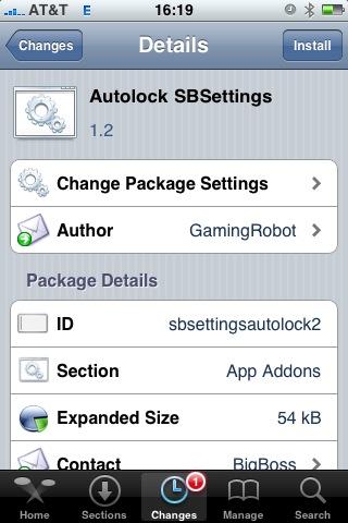 autolock2