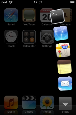 iphone_stack