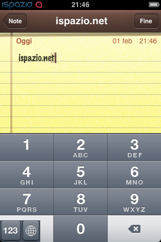 T9 For Iphone Cydia Iphoneroot