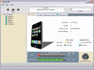 v2_screen1