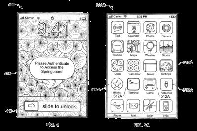 iphonebiometric-1