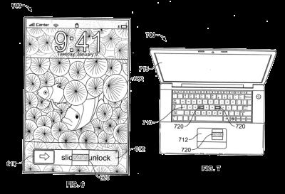 iphonebiometric-2