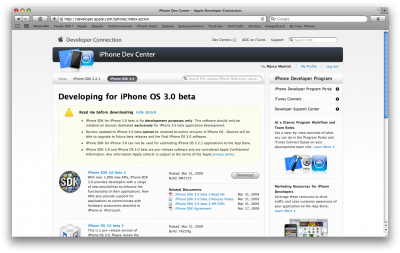 iphone30beta2