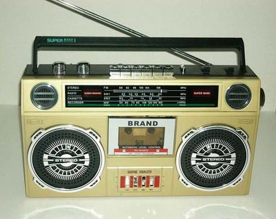 radio_cassette_recorder