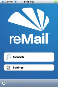 remail1