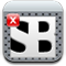 sbsettings_icon1