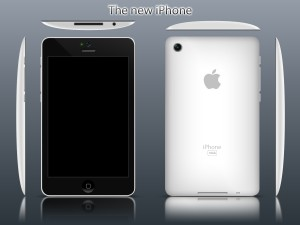 the_new_iphone_by_crazyem