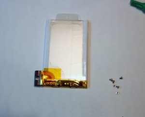 iphone-3g-s-battery-removed11