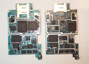 iphone-3g-s-board-compare1