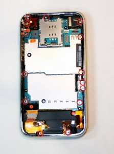 iphone-3g-s-board-front11