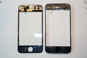 iphone-3g-s-digitizer11