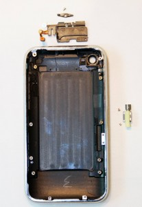 iphone-3g-s-misc-removal11