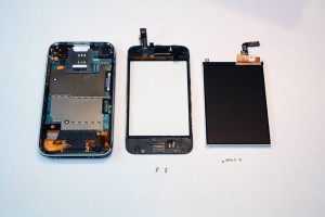 iphone-3g-s-partial-disassemble11