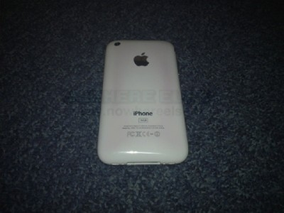 iphone-3gs-brule
