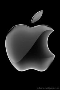 apple_004