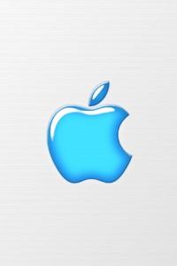 apple_005