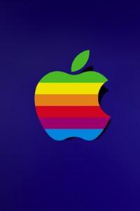 apple_006