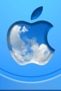 apple_007