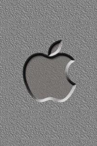 apple_008