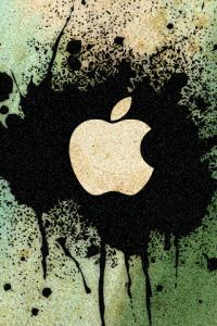 apple_009