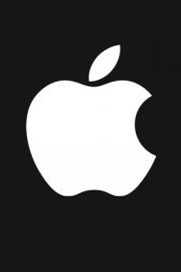 apple_010