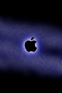 apple_011