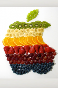 apple_017