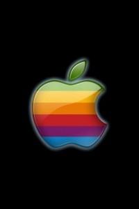 apple_020