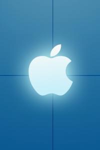 apple_025