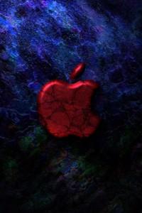 apple_026