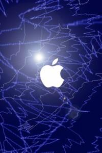 apple_027
