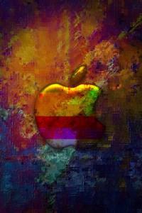 apple_030