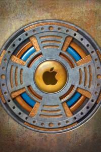 apple_031