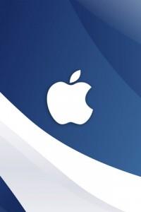 apple_034
