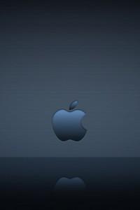 apple_036