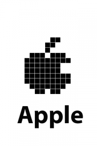 apple_037