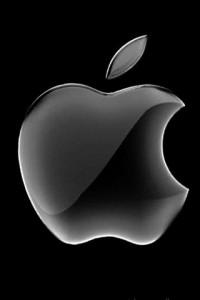 apple_038