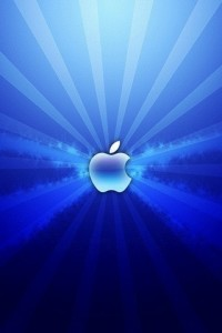 apple_039