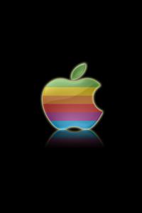 apple_041