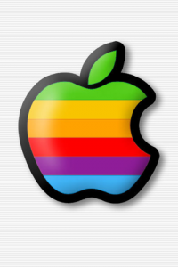 apple_042