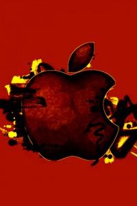 apple_043