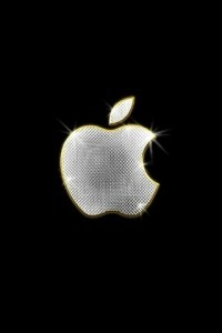 apple_044