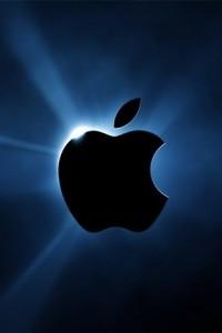 apple_045