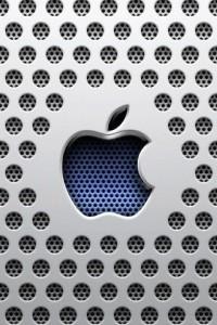apple_047