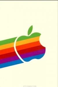apple_048