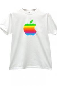 apple_049