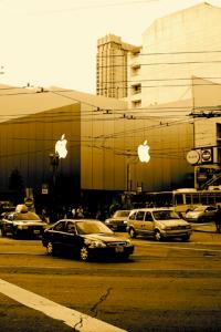 apple_050