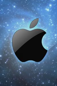 apple_052