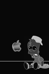 apple_053